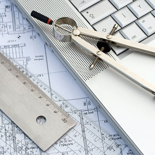 Architectural & ADA Audits